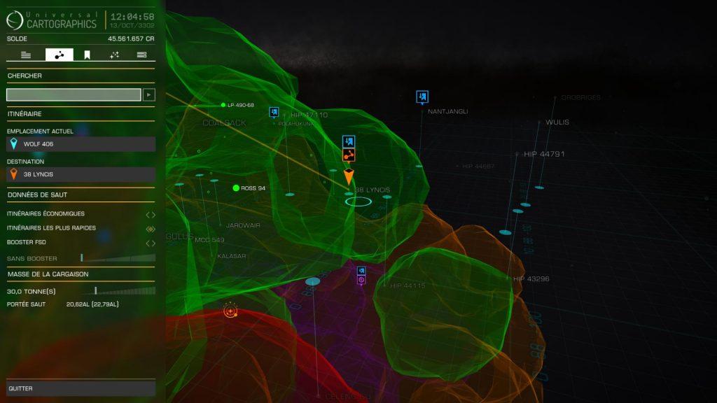 ed-carte-galactique-38-lyncis