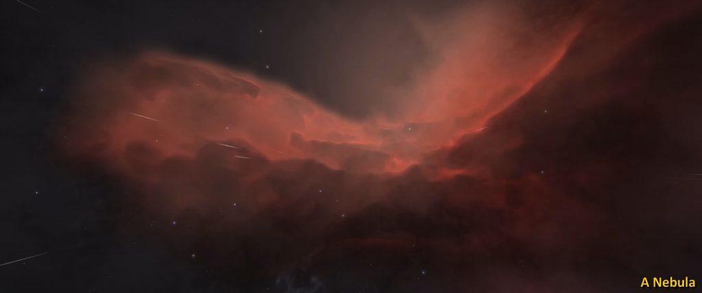 12-a-nebula