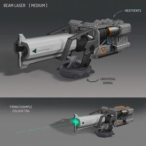 ed-beam-laser