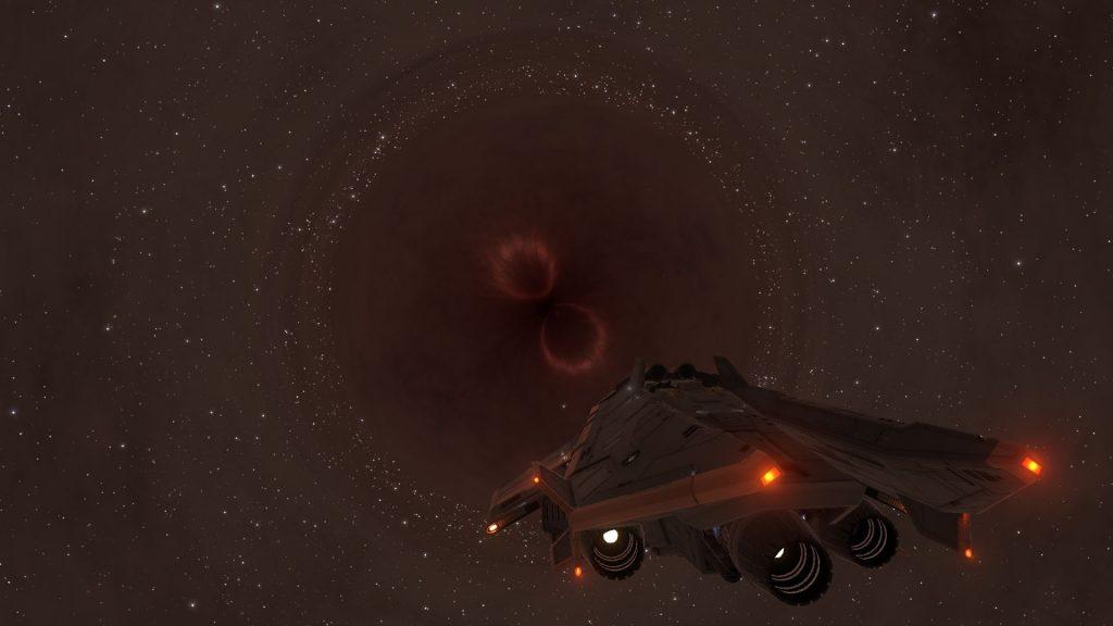 ed-exploration-new-1
