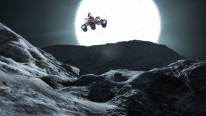 ed-exploration-new-4