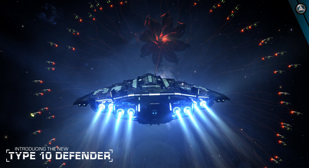 The Complete Fighter Guide   Remlok Industries