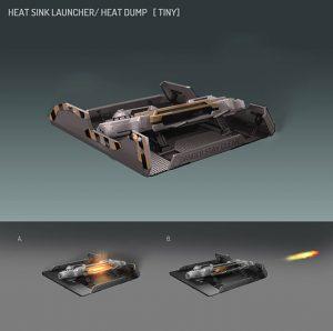 ed-heat-sink