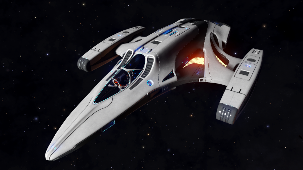 ed-imperial-courier-1