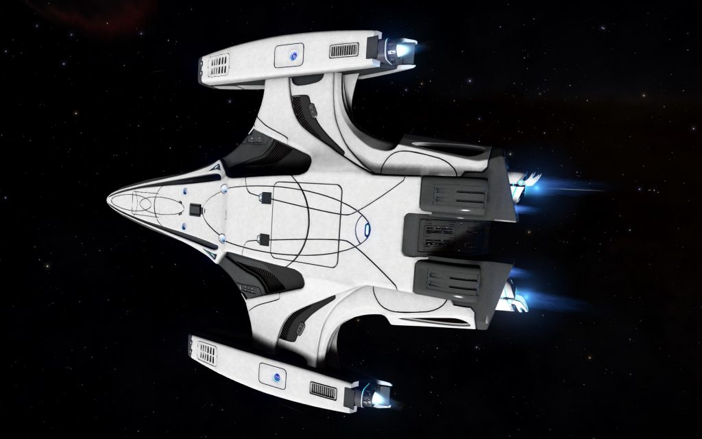 ed-imperial-courier-2