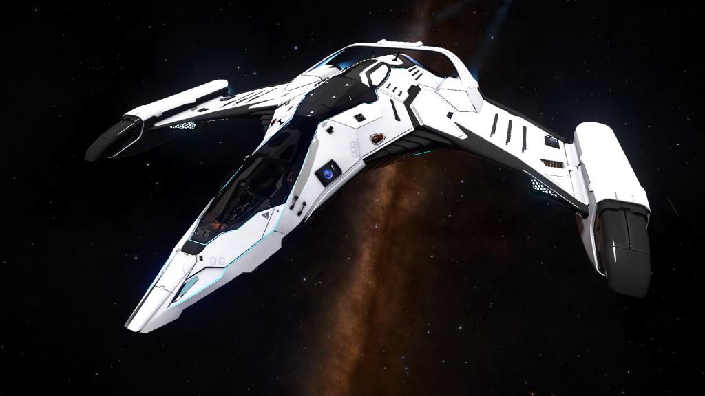 ed-imperial-eagle-1