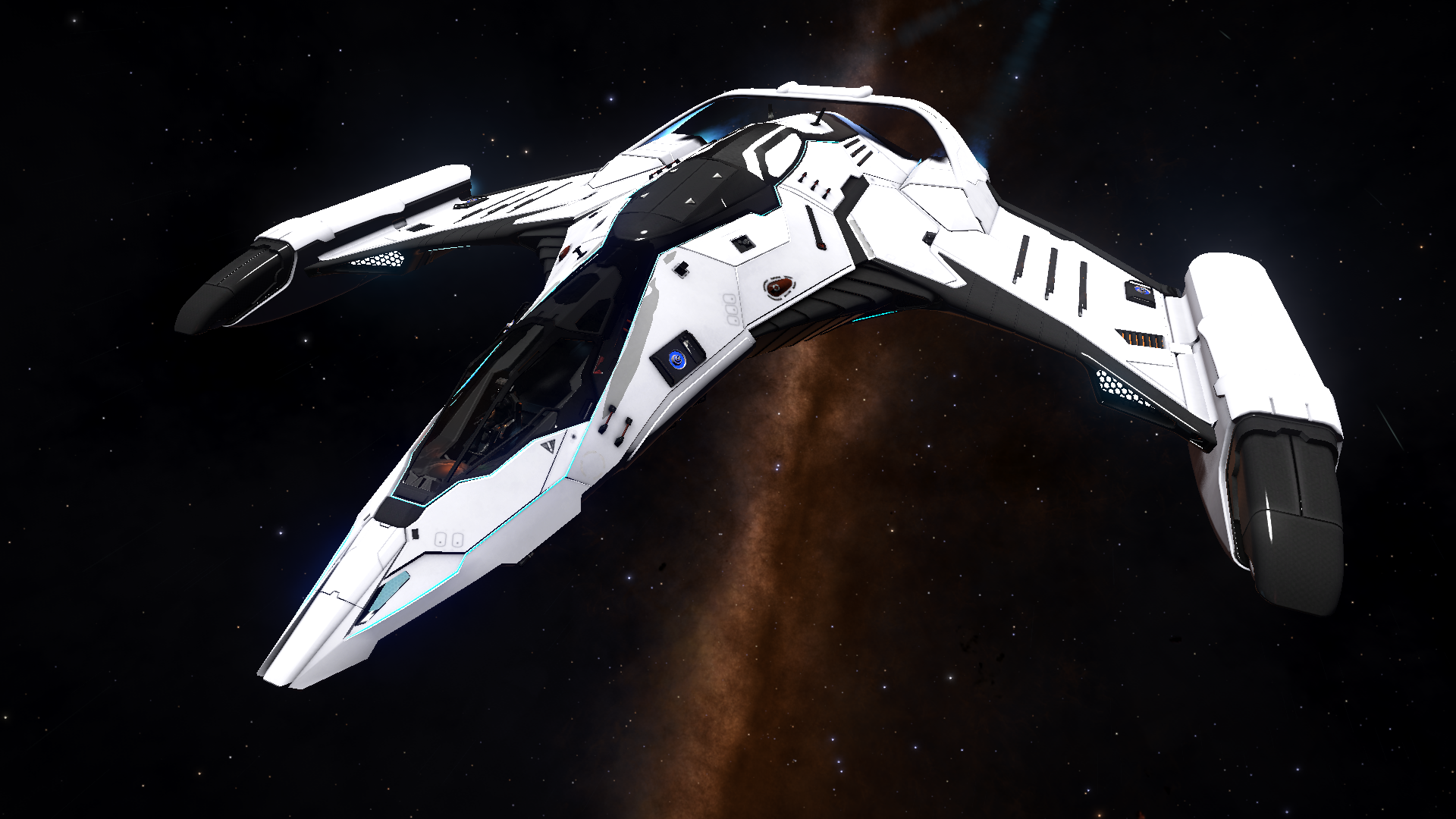 The Complete Fighter Guide | Remlok Industries