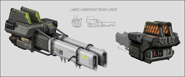 ed-large-beam-laser