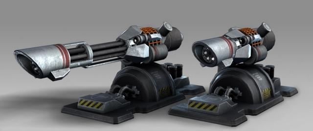 ed-laser-bis