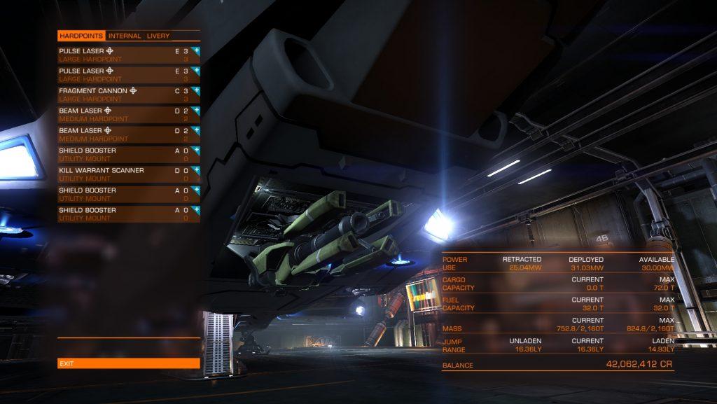 ed-shotgun-fragment-cannon-c3