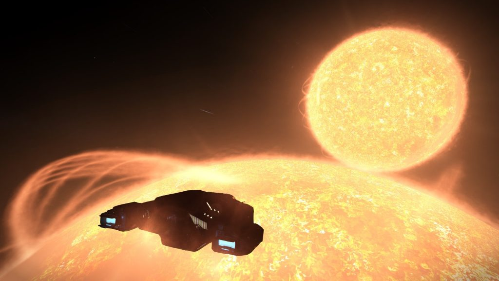 ed-viper-nicou-exploration-suns