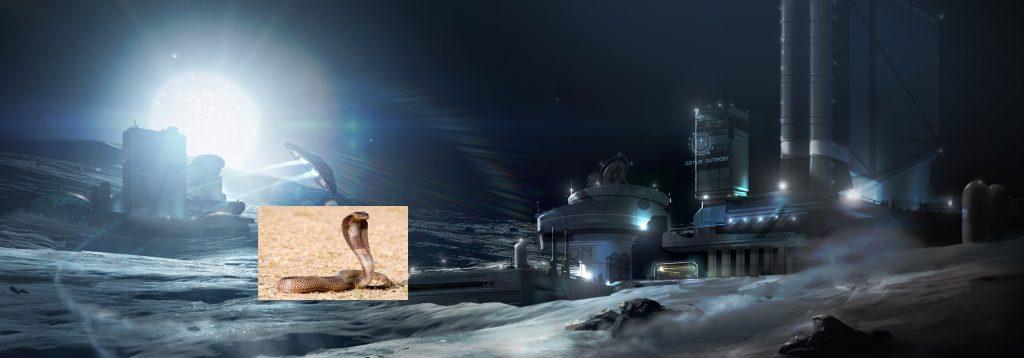 cobra-outpost-dwarf