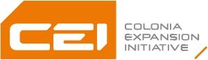 ed-colonia-expansion-initiative-logo