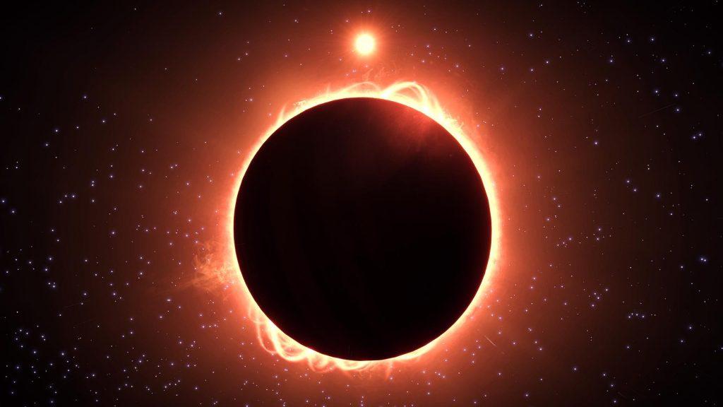 ed-eclipse-unknown-frag