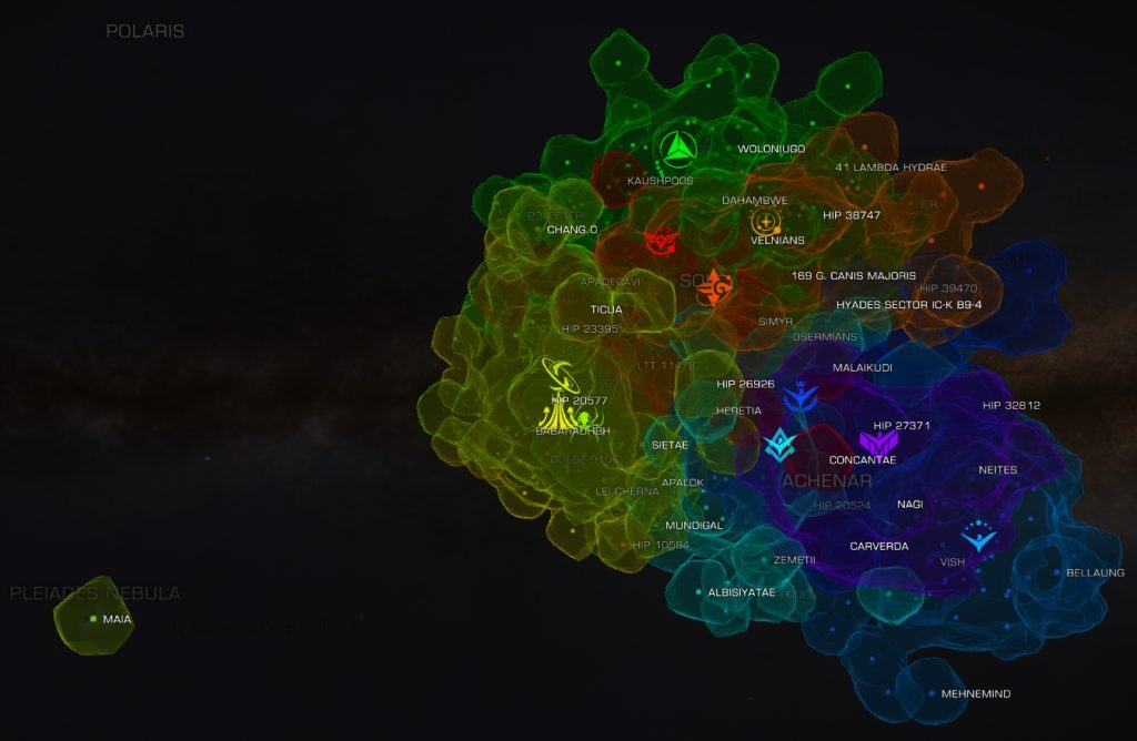 ed-pp-map-cycle-82