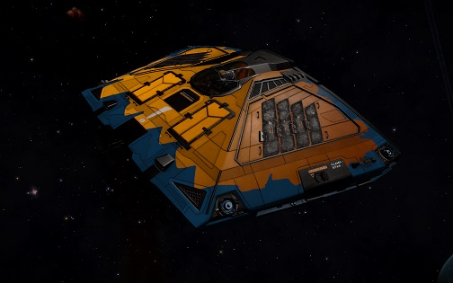 ed-paintjob-sidewinder-special-effect