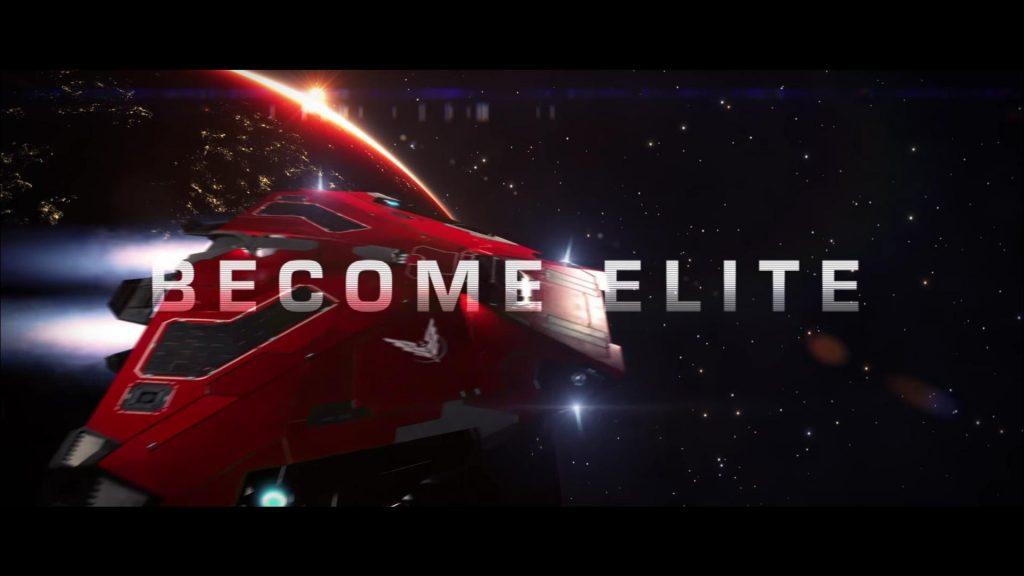 ed-playstation-4-trailer-14