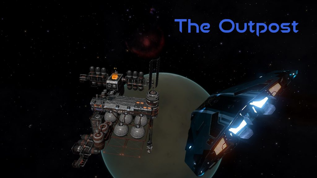 ed-the-outpost-main