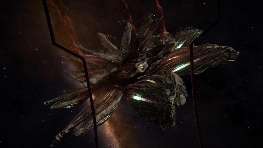 ed-alien-ship-side
