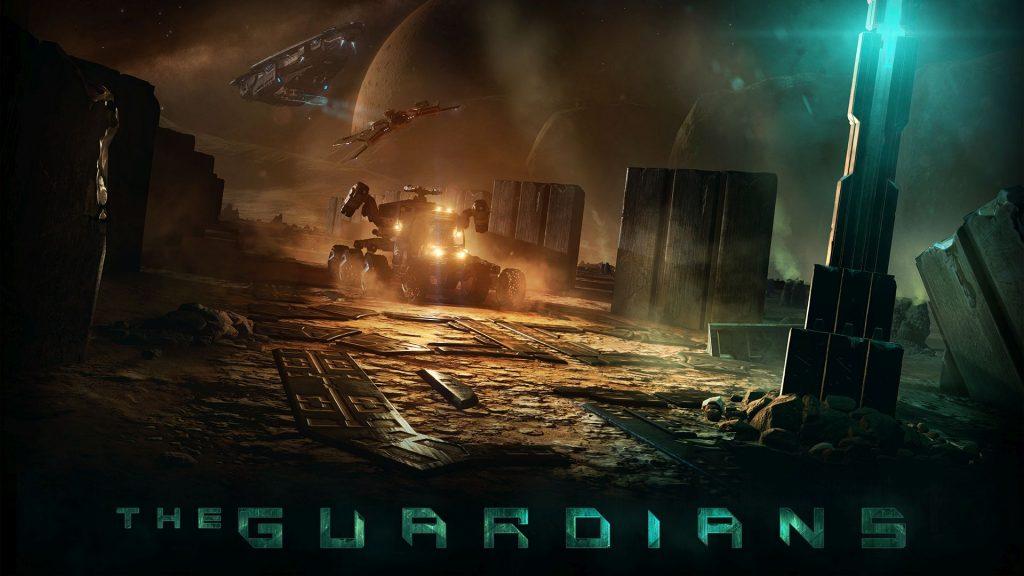 ed-guardians-main