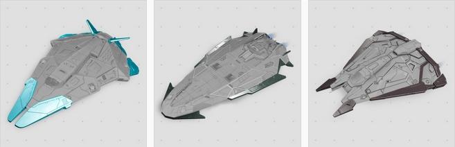 ed-kits-python-anaconda-viper-mkiii