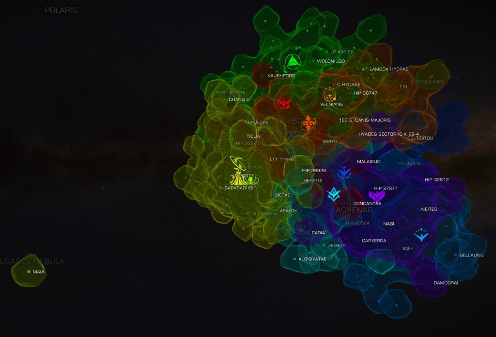 ed-pp-map-cycle-85