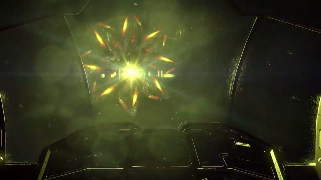 ed-vaisseau-alien-scan