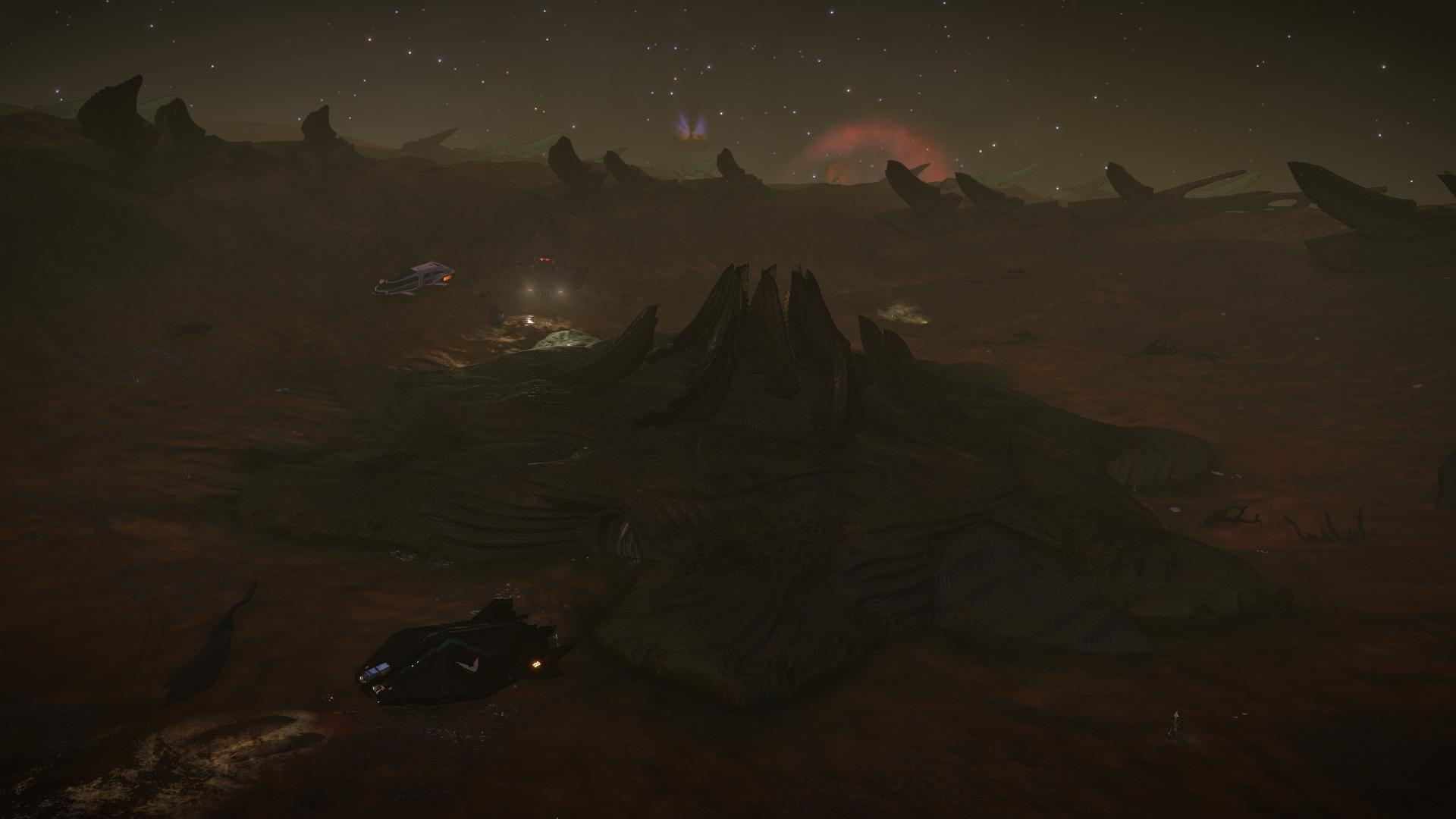 Misión 12 - Planeta Hostil - Página 6 ED-Base-Thargoid-2