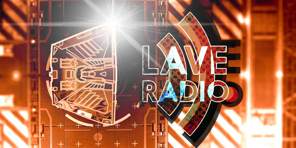 Lave Radio Network & Lave System | Remlok Industries
