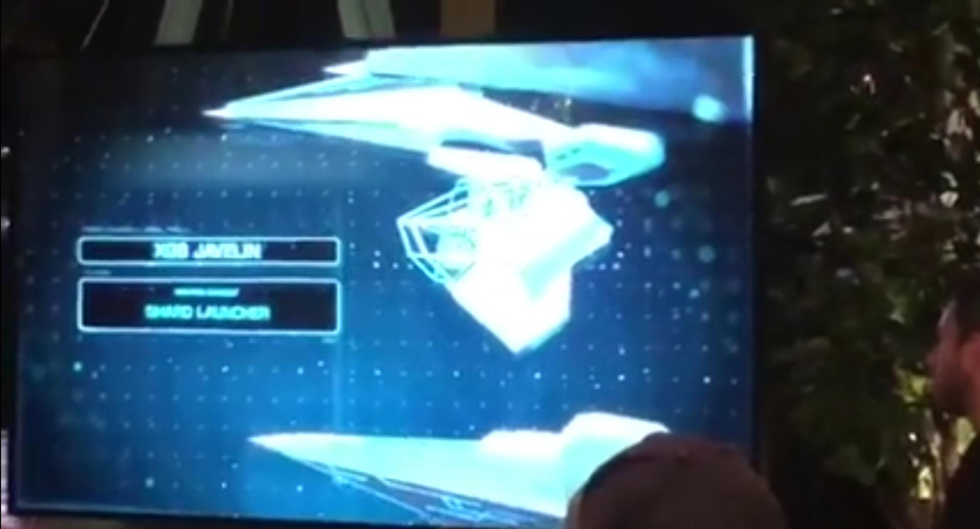 ED-Fighter-Guardian-Frontier-Meet-Javeli
