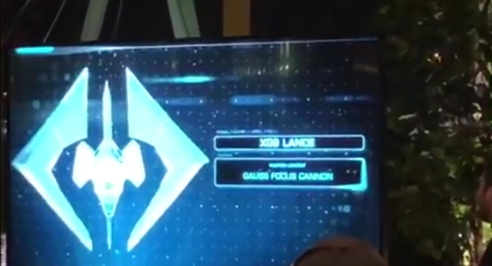 ED-Fighter-Guardian-Frontier-Meet-Lance.